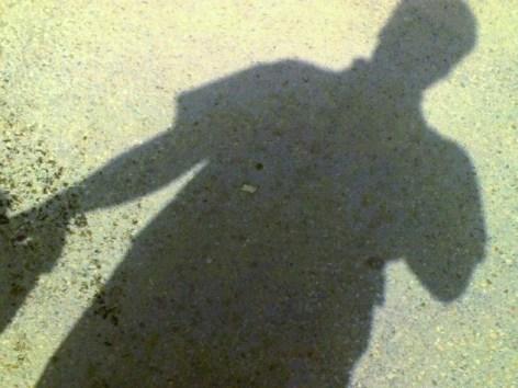 myepinoy's shadow