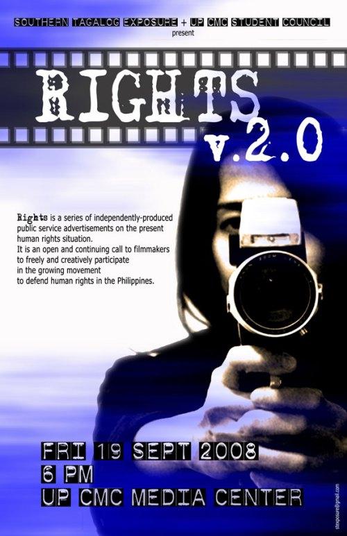 RIGHTS v.2.0