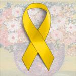 cory_yellowribbon
